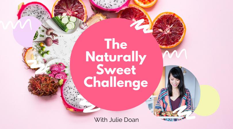 sugar challenge